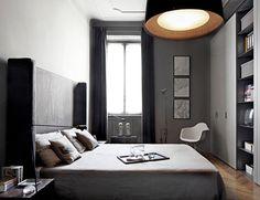design traveller | monochrome