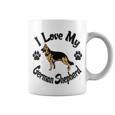 Grab this amazing GSD Stuff NOW!Shop link is in my bio @german.shepherds.are.awesome Available in /Hoodies/Sweatshirts Available in several colors Satisfaction guarantied Worldwide shipping #shepherds_are_awesome
