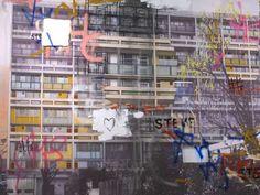 david hepher Urban Photography, Street Photography, Urban Nature, Social Art, A Level Art, Architectural Features, Urban Life, Urban Sketching, Built Environment