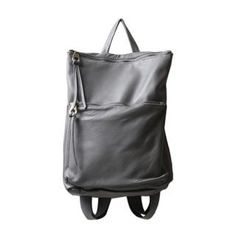 Brogue leather creepers | Leather backpacks, Cashmere sweaters and ...