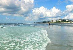 Myrtle Beach , SC