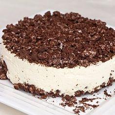 Domino-kakku Tiramisu, Cheesecake, Food And Drink, Baking, Ethnic Recipes, Cheesecakes, Bakken, Tiramisu Cake, Backen