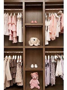Little Edit: A Chic E-Boutique for Kids – Moms & Babies – Moms & Babies - People.com