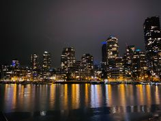 Globalduniya offers you best Vancouver evening and Nightlife private Luxury tours Book Now !!! Vancouver Nightlife, Visit Vancouver, Vancouver City, Rocky Mountaineer Train, City Office, Local Tour, Domestic Flights, Flight And Hotel, Tour Operator