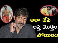 Jagapathi Babu SHOCKING Personal Life SECRETS Revealed | Latest Tollywood Updates | Total Tollywood - http://positivelifemagazine.com/jagapathi-babu-shocking-personal-life-secrets-revealed-latest-tollywood-updates-total-tollywood/ http://img.youtube.com/vi/pXCiaEd7Tb4/0.jpg  Check out the Latest Video on Jagapathi Babu Shocking Personal Life Secrets Revealed. Total Tollywood Channel brings you Telugu Movie Reviews, Latest … Click to Surprise me! ***Get your free domai