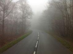 Les Hautes Rivières, France   wezzoo #WeatherByYou   2013-01-09
