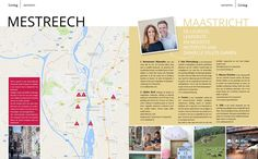 Issuu is a digital publishing platform that makes it simple to publish magazines, catalogs, newspapers, books, and more online. Easily share your publications and get them in front of Issuu's millions of monthly readers. Title: Hotspots in Maastricht, Author: Damen Hypotheken Verzekeringen Makelaardij, Name: Hotspots in Maastricht, Length: 1 pages, Page: 1, Published: 2017-02-27 Make It Simple, Magazines, Catalog, Platform, Names, Author, Digital, Books, How To Make
