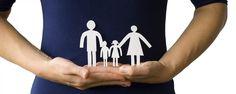Hoy en el Blog de Ayuda Letrada te hablamos sobre el seguro de vida...