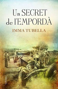 Un Secret de l'Empordà / Imma Tubella