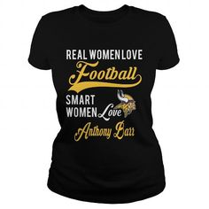 Awesome Tee Anthony Barr T shirts