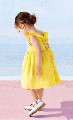 Moda infantil Archivos - Página 6 de 105 - Minimoda.es