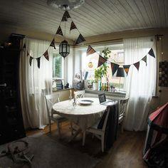 Livingroom, interior, vepa, indiska,  homestaging @camillaurendesign