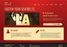 designrelated19.jpg #site:infographiconline.website