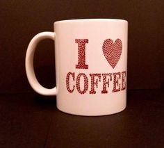 Novelty-Coffee-Mug-11-OZ-Coffee-Mugs-Love-Office-Gift-Holiday-Relax