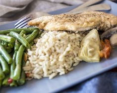Mushroom, Artichoke, Rice, Raisin, And Chicken Salad Recipes ...