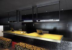Carbon Carbon Fiber, Conference Room, Table, Furniture, Design, Home Decor, Decoration Home, Room Decor
