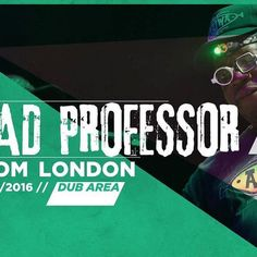 BABABOOM FESTIVAL 2016 • Thursday, July 14, 2016 • Dub Area • Mad Professor from London  #bababoomfestival #bababoom2016 #dub #dubstep #reggaemusic #live #music #djing  www.bababoomfestival.it