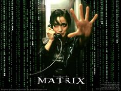 Daniel Dennett and Cornel West Decode the Philosophy of The Matrix in 2004 Film