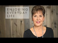 Best wish we could chat images in joyce meyer