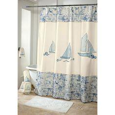 diseos marinos para bordar en cortina de bao buscar con google