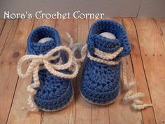 Hey, I found this really awesome Etsy listing at https://www.etsy.com/listing/187707753/baby-boy-crochet-shoes-loafers-booties