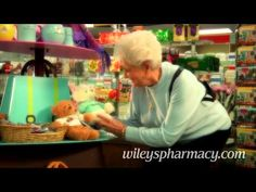 Wiley's Pharmacy - Gifts, Health & Beauty, Pharmaceuticals Pharmacy Gifts, Hobbies And Interests, English Lessons, Health, Health Care, Salud