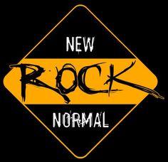 New Normal Rock