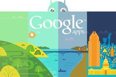 [GAPPS][5.0.x][BETA] OFFICIAL Up-to-Date PA-… | Paranoid Android | XDA Forums