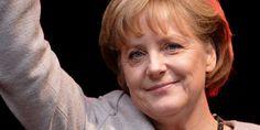 Cum arată casa cancelarului german. N-o să-ți vină să crezi unde locuiește Angela Merkel! FOTO – Romania este Frumoasa