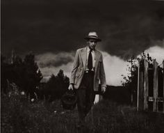 'Country Doctor' was an instant classic when first published in LIFE in 1948, establishing W. Eugene Smith as a master of the photo essay
