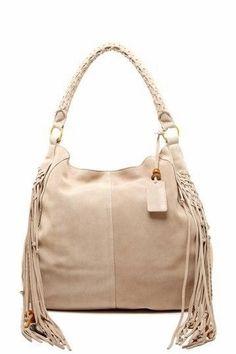 ebf371c08657 Bo Hobo  hobohandbags vegan  purse  handbags