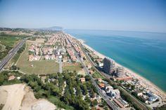 #porto potenza picena #rivieradelconero #conero #italy #marche #tourism #destinazioneconero