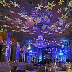 Prom Decorating Ideas