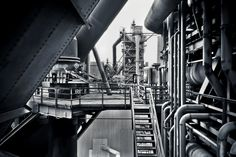 Ultimate Engineering and Plant health Services for Process and Power Plants Engineering and Projects Inspection and Reliability Services.