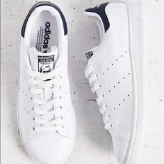 a2f9db46ad1e19 Adidas Women Shoes - adidas Originals Stan Smith Sneaker - Urban Outfitters  - We reveal the news in sneakers for spring summer 2017