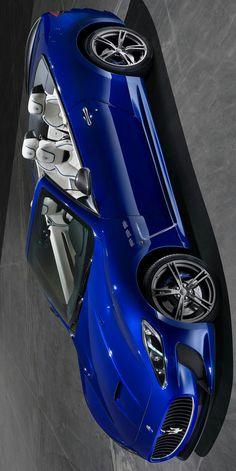 Maserati GranTurismo MC Centennial Edition Coupe by Levon