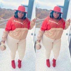 Teen Girl Fashion, Black Girl Fashion, Curvy Women Fashion, Plus Size Fashion, Thick Girls Outfits, Curvy Girl Outfits, Plus Size Birthday Outfits, Plus Size Outfits, Plus Size Girls