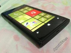 For Sale on Lumia 920 Sale On, Gadgets, My Love, Phone, Products, Telephone, Phones, Gadget