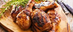 15 easy chicken recipes for weight loss