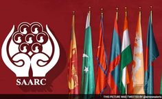 No Question Of SAARC Pullout With Summit Not Happening Sri Lanka - NDTV