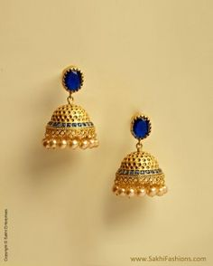 Jewelry completes your look, Choose from stunning range of designer jewelry Pure Gold, SIlver & Gold, Antique Silver, for travel Fashion jewelery is just perfect and so much more. Jewelry Design Drawing, Gold Jewellery Design, Cute Jewelry, Gold Jewelry, Jewelery, Gold Diamond Earrings, Gold Bangles, Gold Buttalu, Indian Accessories