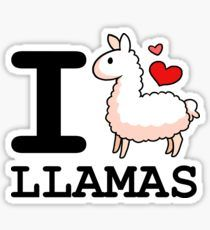 Image result for llama stickers