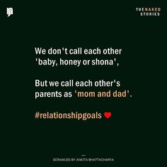 Famous Love Quotes, Real Life Quotes, Bff Quotes, Reality Quotes, Happy Quotes, Qoutes, Happy Memes, Diary Quotes, Positive Quotes
