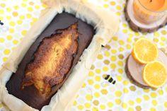 Retrouvez encore une recette de grand mère, la mienne prépare un cake à l'orange comme personne alors aujourd'hui je suis sympa je vous dévoile son secret ! Voici le lien : http://www.delices-de-mouflette.com/recette-cake-a-lorange/