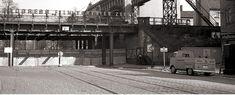 Gedenkstätte Berliner Mauer | Veranstaltungen | Aktuelles Programm