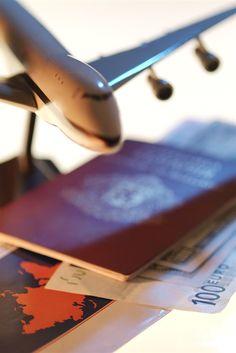 Australian visa(class-136) - claiming for 5 bonus point in community language.?