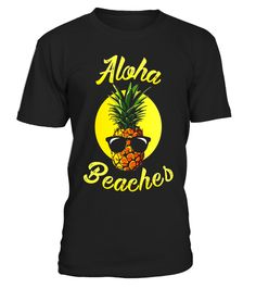 """# Pineapple Sunglasses Aloha Beaches Hawaii - Hawaiian T-shirt .  Special Offer, not available in shops      Comes in a variety of styles and colours      Buy yours now before it is too late!      Secured payment via Visa / Mastercard / Amex / PayPal      How to place an order            Choose the model from the drop-down menu      Click on """"Buy it now""""      Choose the size and the quantity      Add your delivery address and bank details      And that's it!      Tags: Pineapple with…"""