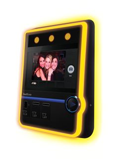 touchtunes photobooth party at frenchies tonight to check theirs out for free 7pm