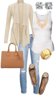 """Untitled #35"" by sami-bertram on Polyvore"