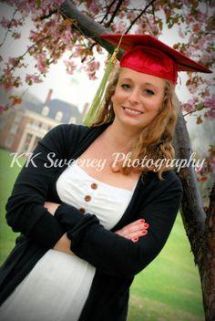 College Grad Graduation Photos, College Graduation, Graduation Ideas, Senior Pictures 2014, Cap And Gown, Senior Year, Photo Ideas, Gowns, Photography